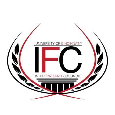 Cincinnati IFC - University of Cincinnati
